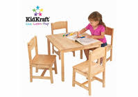 Kidkraft Avalon Chair Blueberry 16654 by Drafting Chairs Drafting Stools Martin Chairs Madison Art Shop