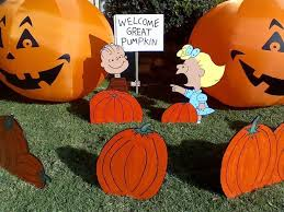 Pumpkin Patch Parable Craft by Best 25 The Great Pumpkin Patch Ideas On Pinterest Great