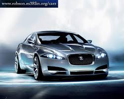 Amazing Jaguar Parts In 2014 The e Car Autos