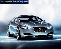 Amazing Jaguar Parts In 2014 The e Car Autos