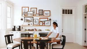 100 Hawaiian Home Design We Noa Guy Style Polish
