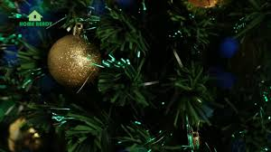 Small Fibre Optic Christmas Trees Sale by 2016 Fibre Optic Christmas Tree Youtube