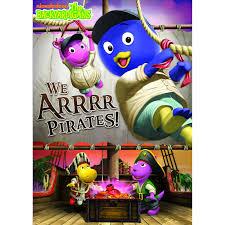 Dora The Explorer Fiesta Kitchen Set by Nickelodeon Dada Rocks Page 2