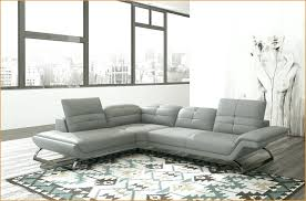 comment nettoyer un canapé en cuir marron comment nettoyer un canapé cuir attraper les yeux canape cuir gris