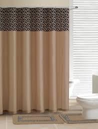 Kohls Bath Towel Sets by Coffee Tables Kohl U0027s Bathroom Shower Curtains Bathroom Curtains