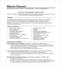 Resume Template Novoresume With Templates Image Courtesy