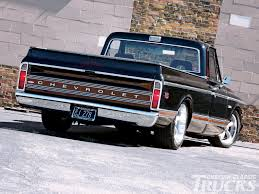 100 Classic Chevy Truck For Sale S Near Me Khosh