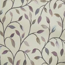 Curtain Fabric John Lewis by Gordon Smith Malvern Ltd Voyage Cervino Pearl Curtain Fabric