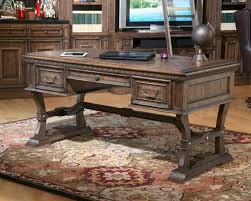 Parker House Aria Writing Desk PH ARI 485
