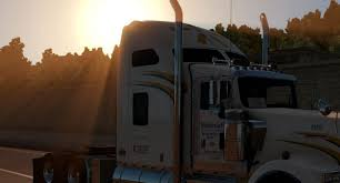 ATS Truck Skins Mods | American Truck Simulator Truck Skin Mod ... Lvovnl780onamericantrucksimulator4jpg 20481360 Radiators New And Used Parts American Truck Chrome Volvo Vnl 670 V 12 Simulator Mods Ats Skins Trucks Us Couple Lives The Good Life On Road T680 Harley Davidson Skin For Showrooms Trafico Mexicano Buses Y Trucks 15 Peterbilt 379 Smith Youtube Car Trailer Caravan Mod Bounder 31ft Rv 1986 Beamng Drive Z1 Zinger