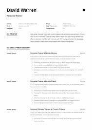 Guide: Personal Trainer Resume [ + 12 Samples ] | PDF | 2019 Free Nurse Extern Resume Nousway Template Pdf Nofordnation Cadian Templates Elsik Blue Cetane Cvresume Mplate Design Tutorial With Microsoft Word Free Psddocpdf Biodata Form 40 At 4 6 Skyler Bio Can I Download My Resume To Or Pdf Faq Resumeio Standard Cv Format Bangladesh Professional Rumes Sample Hd Add Addin Of File Aero Formatees For Freshers Download Call Center Representative 12 Samples 2019 Word Format Cv Downloads Image Result For Pdf In