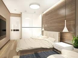chambre adulte luxe chambre adulte moderne design luxe deco chambre moderne design