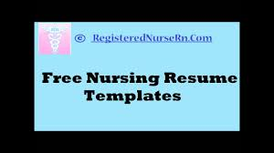 How To Create A Nursing Resume Templates | Free Resume Templates For Nurses Free Professional Clean Resume Illustrator Template Create Your In No Time Free Writing Services In Atlanta Ga Builder For 2019 Novorsum How To Create A Resume With Canva Bystep Tutorial Cv Maker Pdf Download Android 25 Top Onepage Templates Simple Use Format Make Perfect With This Insider Ptoshop Examples Online 6 Tools Help Revamp Pin On Free Need To Indeed