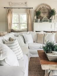 Custom Slipcovers For Sectional Sofas by Custom Ikea Furniture Slipcovers Liz Marie Blog