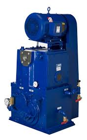 Dresser Roots Blowers Compressors by Roots Blower Philippines Compresstech Resources Inc