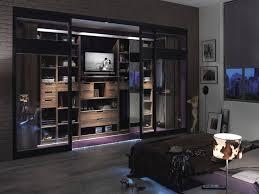 bureau leroy merlin dressing de chez leroy merlin 201201202143265l jpg 730 547