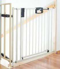 barriere escalier leroy merlin escalier sur mesure leroy merlin bande adhsive pour escalier with