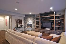 ravishing living room designs with corner fireplace