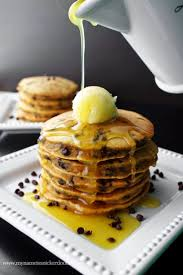 Bisquick Pumpkin Chocolate Chip Muffins by 56 Best Pumpkin Recipes Images On Pinterest