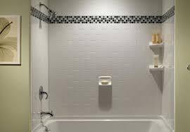 Best Lowes Bathroom Tile Designs