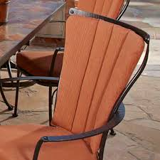 Monterra Dining Chair Back Cushion - Ultra Modern Pool & Patio White Ultra Modern Ding Table Wtwo Pedestal Legs Glass Top Classic Chair Room Ideas Chair Chairs Set Of 2 Grey Faux Leather Z Shape C Base Wade Logan Cndale Midcentury Upholstered Set Classics Contemporary Brindle Finish Artsy Tables Kitchen And Chairs Bal Harbor Taupe Pier 1 Gloss Black Fabric Designer Breakpr Luxury Apartment Designs For Young Criss Cross In Espresso Room