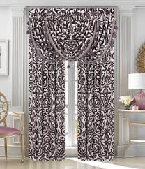 Tahari Home Curtain Panels by Window Treatments Curtains U0026 Valances Dillards