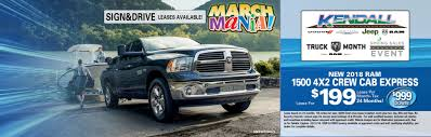 34+ Amazing Dodge Ram Lease Specials – Otoriyoce.com New Ram 2500 Deals And Lease Offers Dodge Truck Leases 2017 Charger Month At Fields Chrysler Jeep 1500 Four What Ever Happened To The Affordable Pickup Feature Car Best 2018 31 Cool Dodge Truck Rebates Otoriyocecom 66 D100 Adrenaline Capsules Pinterest Mopar Larry H Miller Riverdale 2019 Refined Capability In A Fullsize Goanywhere Latest Ram 199 Per Month Lease 17 Sheboygan Ferman Cjd Tampa Fermancjdtampa Twitter The Worlds Newest Photos Of Logo Ram Flickr Hive Mind