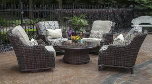 Gensun Patio Furniture Cushions elegant gensun patio furniture gensun patio furniture prices best