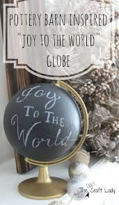 25+ Unique World Globe Crafts Ideas On Pinterest | Painted Globe ... Kyleigh Ronnie Wedding Website On Oct 3 2015 Workshops 4001 E 118th Boulevard Tulsa Ok 74137 Chinowth And Cohen Realtors Kids Baby Fniture Bedding Gifts Registry Cc Mike Remodel Reveal Lifestyle Vancouver Pottery Barn Jute Rug Living Room Transitional With 25 Unique World Globe Crafts Ideas Pinterest Painted