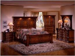 Chic Master Bedroom Sets Great Master Suites Bedroom Plans Bedroom