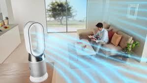 mobile klimaanlagen das sollten sie beim kauf beachten