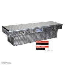 100 Kobalt Truck Tool Box Best Pickup Boxes For S How To Decide Which To Buy The