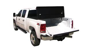 VehicleThings.com | Floor Mats | Cargo Liners | Tonneau Covers TONNO ... Top Your Pickup With A Tonneau Cover Gmc Life Covers Truck Lids In The Bay Area Campways Bed Sears 10 Best 2018 Edition Peragon Retractable For Sierra Trucks For Utility Fiberglass 95 Northwest Accsories Portland Or Camper Shells Santa Bbara Ventura Co Ca Bedder Blog Complete Guide To Everything You Need