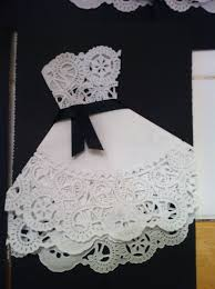 AD Extraordinary Beautiful DIY Paper Decoration Ideas 44