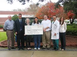 Cape Fear Valley Health Foundation Partners Elevation Of Fayetteville Nc Usa Maplogs Does Do Enough To Prevent Child Deaths News The Times Church Information Obsver 511865 April 21 13m Friendship House In Haymount Looks Promising Optometrist Dr Ennis Advanced Eye Care Triangle Park Chapter Links Inc Members Reviews Plastic Surgery Producer And Stars Real Housewives Visit Nccu Trustee Presents 5000 Gift Toward Physical Acvities Cc Need October 14