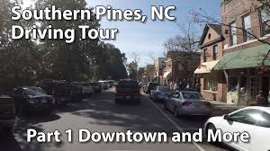 Southern Pines, NC - Driving Tour Part 1 - Downtown - YouTube On The Road 2015 Rdonsonthego Utah Trucking Academy Inc Specialty Schools In Salt Lake City Police Investigate Fatal Accident On Riverview Bluff Dr Youtube Ft Lauderdale Auto Transport Vehicle Shipping High End Two Men And A Truck The Movers Who Care These Are Craziest Cars From Tokyo Motor Show Business Uapb Magazine Springsummer 2017 By University Of Arkansas At Pine Ex Truckers Getting Back Into Need Experience Indiatown Driving School Directory Judge Rejects 80m Penalty Walmart Truck Drivers Lawsuit Elvaton Truck Service Repair Pasadena Multiple People Airlifted After Separate Wrecks Tuesday News