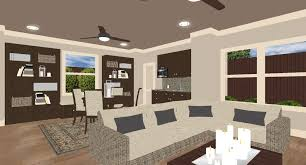 Home Design Exles Interior Design 3d Design Exles Outdoor Homescapes Of