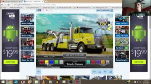 Let's Play! Heavy Tow Truck 2 - YouTube Blog Archives Backupstreaming Truck Attack Unity 3d Monster Games Online Play Free Youtube Car Challenge Complete Level Game Jam 2007 Soundtrack Let It In By Sasquatch Indo Surat American Simulator 2017 Los Angeles Apk Download Racing Monsters Video Driving To Rusty Race Letbitlike Endless Game Online Truck Car For Kids Weneedfun