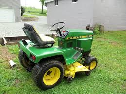 John Deere Stx38 Yellow Deck Removal by Your John Deere Pics Page 8 Mytractorforum Com The