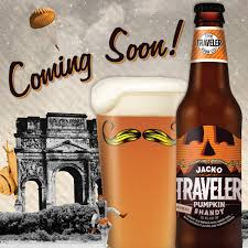 Travelers Pumpkin Beer by Pumpkin Beer Bars Coconut Grove Pumpkin Patch Festival