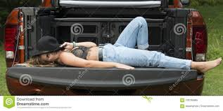 Beautiful Caucasian Woman Poses In Bed Of Truck Stock Image - Image ... Truck Bed Accsories Tool Boxes Liners Racks Rails This Guys Shirt While Riding In A Truck Bed Funny Ram 1500 Stock Anchors Hauling An Rk Long Distance Airbedz Mattress Shark Tank Products The Best Spray On Liner Xtreme Drivein Autosound Dead Buck Atherclemenceau Man Sleeping Editorial Image Image Of People 121608470 Guide Gear Compact Tent 175422 Tents At Sportsmans Protection Of Pickup