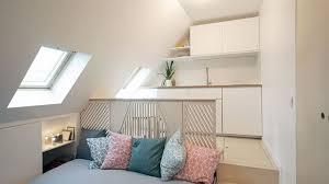 meubler un petit espace comme un architecte d 39 int rieur petit appartement plans conseils aménagement reportages