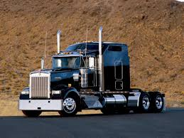 Kenworth Truck Club (@KenworthTruckCl) | Twitter