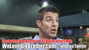 Big Brother 13 Finale Interview: Jeff Schroeder - YouTube Big Brother Johnny Mac Brendon Villegas Judd Interview Jordan Lloyd Topic Youtube Bboverthetop Twitter 13 Finale Rachel Reilly And Cast Kalia Renee Renee77us 369 Best Images On Pinterest Brothers Victoria Rafaeli 16 Party Red 113 Cbs Connect Shows Happy Early Birthday Jeff Schroeder From The Bauble Brigade
