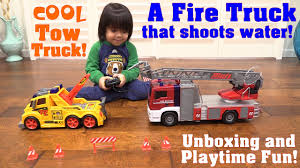 Kids' TOY TRUCKS! RC Fire Truck That Shoots Water And A Tow Truck ... Seven Doubts You Should Clarify About Animal Discovery Kids Thomas Wood Park Set By Fisher Price Frpfkf51 Toys Amazoncom Push Pull Games Nothing Can Stop The Galoob Nostalgia Toy Truck Drive Android Apps On Google Play Jungle Safari Animal Party Jeep Truck Favor Box Pdf New Blaze And The Monster Machines Island Stunts Fisherprice Little People Zoo Talkers Sounds Nickelodeon Mammoth Walmartcom Adorable Puppy Sitting On Stock Photo Image 39783516 Planet Dino Transport R Us Australia Join Fun Wooden Animals Video For Babies Dinosaurs
