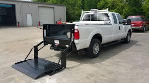100 Truck Lift Gates Hydraulic Hoses Hydraulic Fittings Seals Hydraulic Repairs