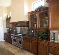 Woodmark Cabinets Home Depot by American Woodmark Ashland Cabinets Home Design Ideas