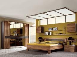 thielemeyer mali schlafzimmer korpus und front nussbaum