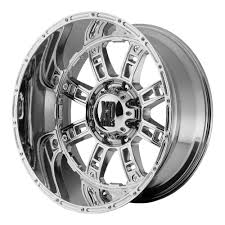 Best Rated In Truck & SUV Wheels & Helpful Customer Reviews - Amazon.com Hurst Wheels Greenleaf Tire Missauga On Toronto Truck And Suv Rims By Black Rhino Xd Series Xd202 Buck 25 Chrome Center With And Inside Gmc Sierra Denali Gear Off Road Custom Automotive Packages Offroad 20x10 Fuel Helo Wheel Black Luxury Wheels For Car Truck Cragar 0861 Ss Super Sport 61715 Free Shipping On 20 Inch On Sale Dhwheelscom Black Rhino Savannah Silver W Machine Cut Face Chrome Lip Wheels Katavi