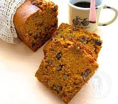 Downeast Maine Pumpkin Bread Recipe by 100 Healthier Downeast Maine Pumpkin Bread Pumpkins Carrots